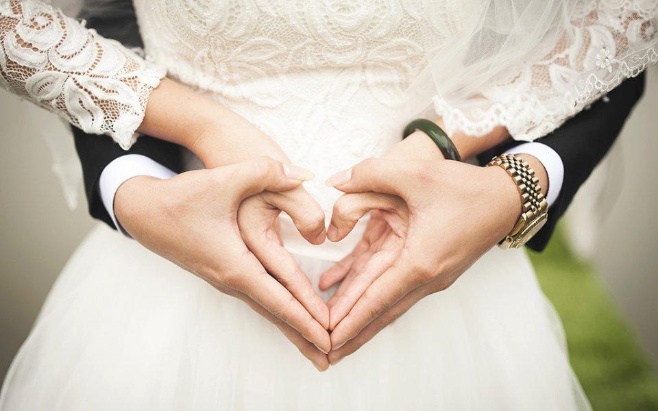 Il Matrimonio ai tempi del Covid-19