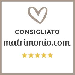 Consigliato matrimonio.com
